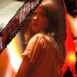 10 filmes mais perturbadores baseados em fatos reais