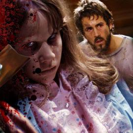 10 Filmes de Terror perturbadores baseados em fatos reais