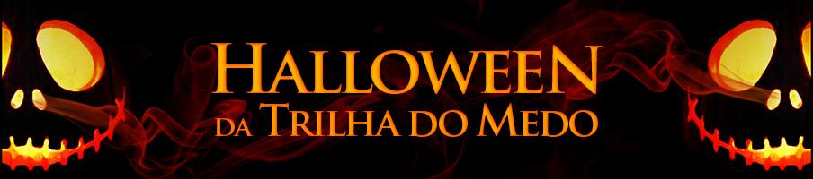 trilha+do+medo+especial+halloween[1]
