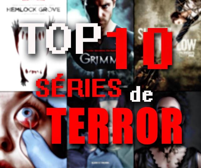 TOP10+series[1]