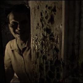 """""""Resident Evil 7"""" e seu novo trailer intenso"""