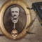 DarkSide lança COLEÇÃO DEFINITIVA do maior autor de horror de todos os tempos