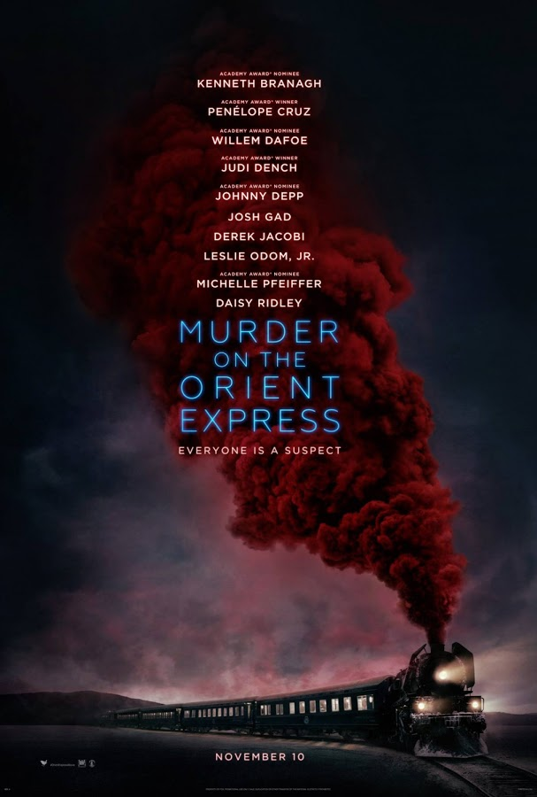 murder_on_the_orient_express_xlg[1]