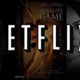 Um jeito fácil de decidir qual filme de terror assistir na Netflix