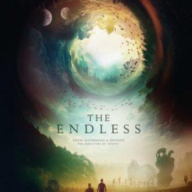 """E se aquela religião estiver certa?   Descubra em """"The Endless"""""""