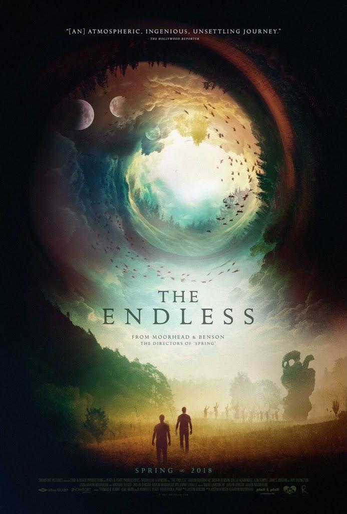 endless_xlg.jpg