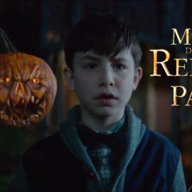 Jack Black e Cate Blanchett são bruxos no novo filme de Eli Roth
