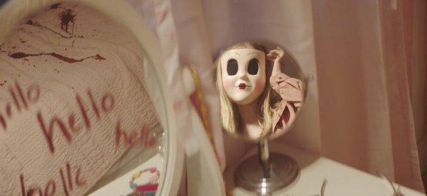 Strangers-Prey-Night-music-video.jpg