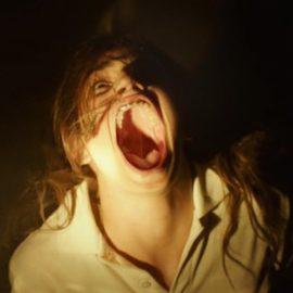 10 Filmes de Terror mais assustadores da NETFLIX, segundo o público