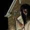 Selma Blair estreia thriller de assassino em série