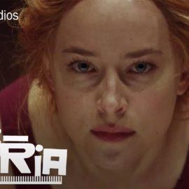Suspiria | Teaser Trailer revela um covil de bruxas