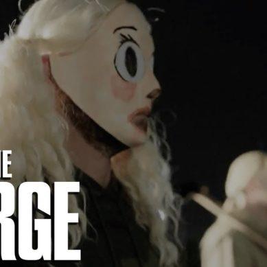 THE PURGE | Primeiro trailer e imagens da série de TV baseada em 'Uma Noite de Crime'