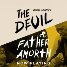 """Polêmico documentário sobre """"Exorcismo real"""" estreia na Netflix"""