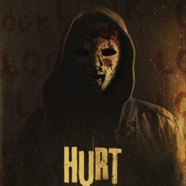 Trailer e poster de 'Hurt', novo terror da Blumhouse