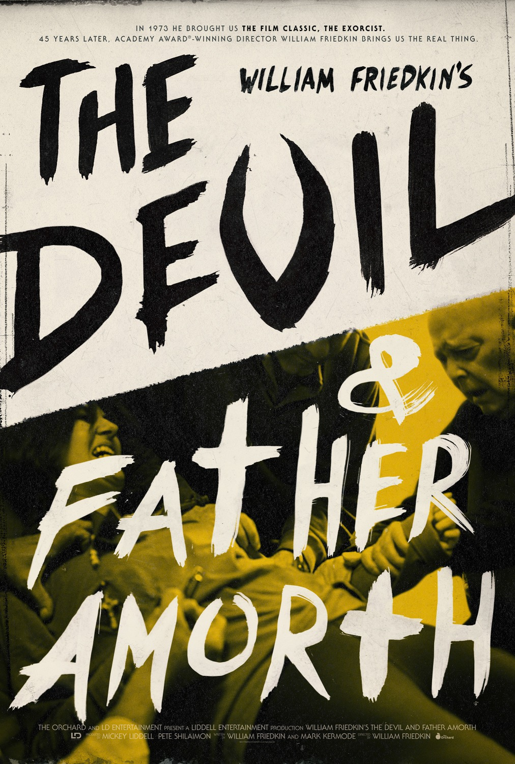 devil_and_father_amorth_xlg