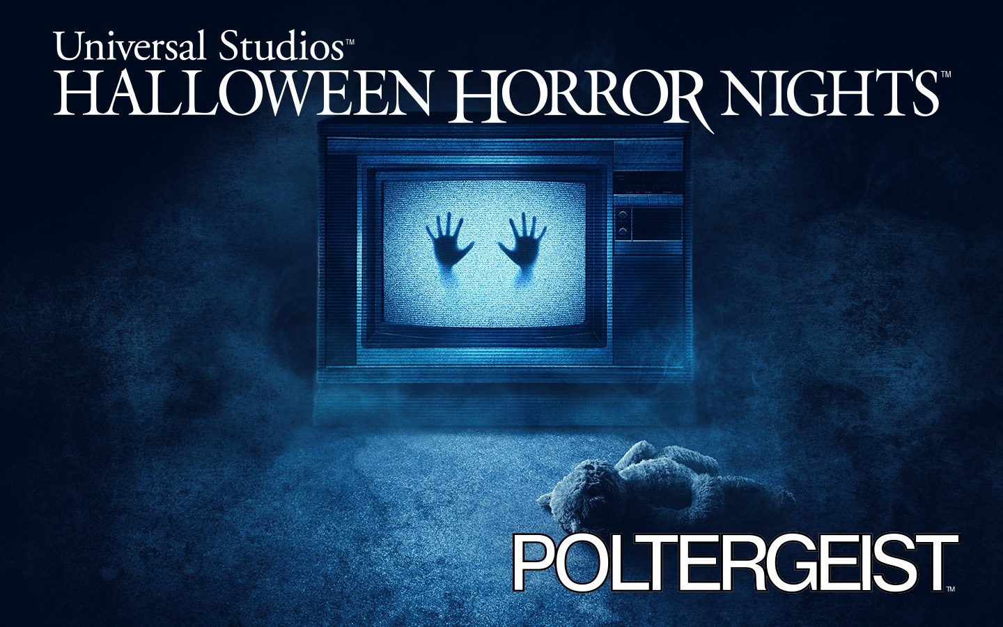 Poltergeist-Comes-to-Life-At-Universal-Studios-Halloween-Horror-Nights