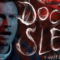 Ewan McGregor fala se adaptação de 'Doutor Sono' será fiel ao livro