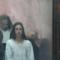 A Freira e Taissa Farmiga aparecem em nova imagem do filme