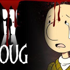 [Eu Te Conto] A Verdade por Trás de Doug: Teoria Sobre Drogas e Abuso