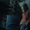 A Maldição da Residência Hill – Série de terror da Netflix