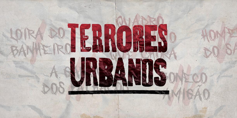 capa-materia-terrores-urbanos (1)
