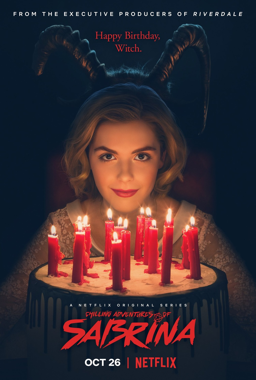 chilling_adventures_of_sabrina_ver2_xlg
