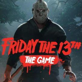 Sexta-Feira 13 estará de graça no PlayStation 4 em outubro