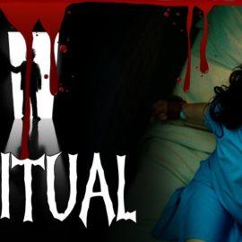 [Eu Te Conto] A Verdadeira História de o Ritual