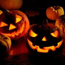 Além das Gostosuras e Travessuras: as outras tradições do Halloween
