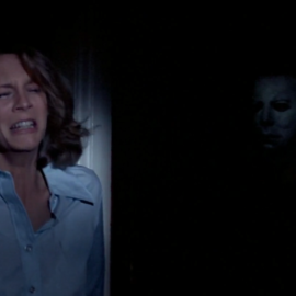14 Curiosidades sobre o filme 'Halloween'