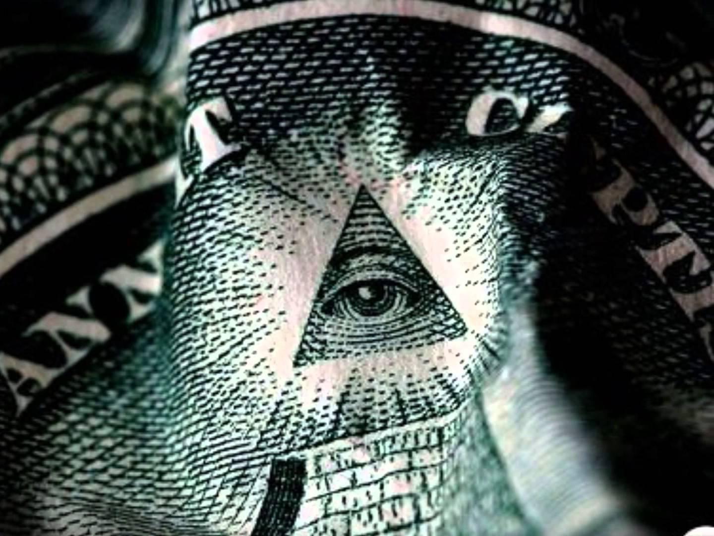 símbolos Dólar