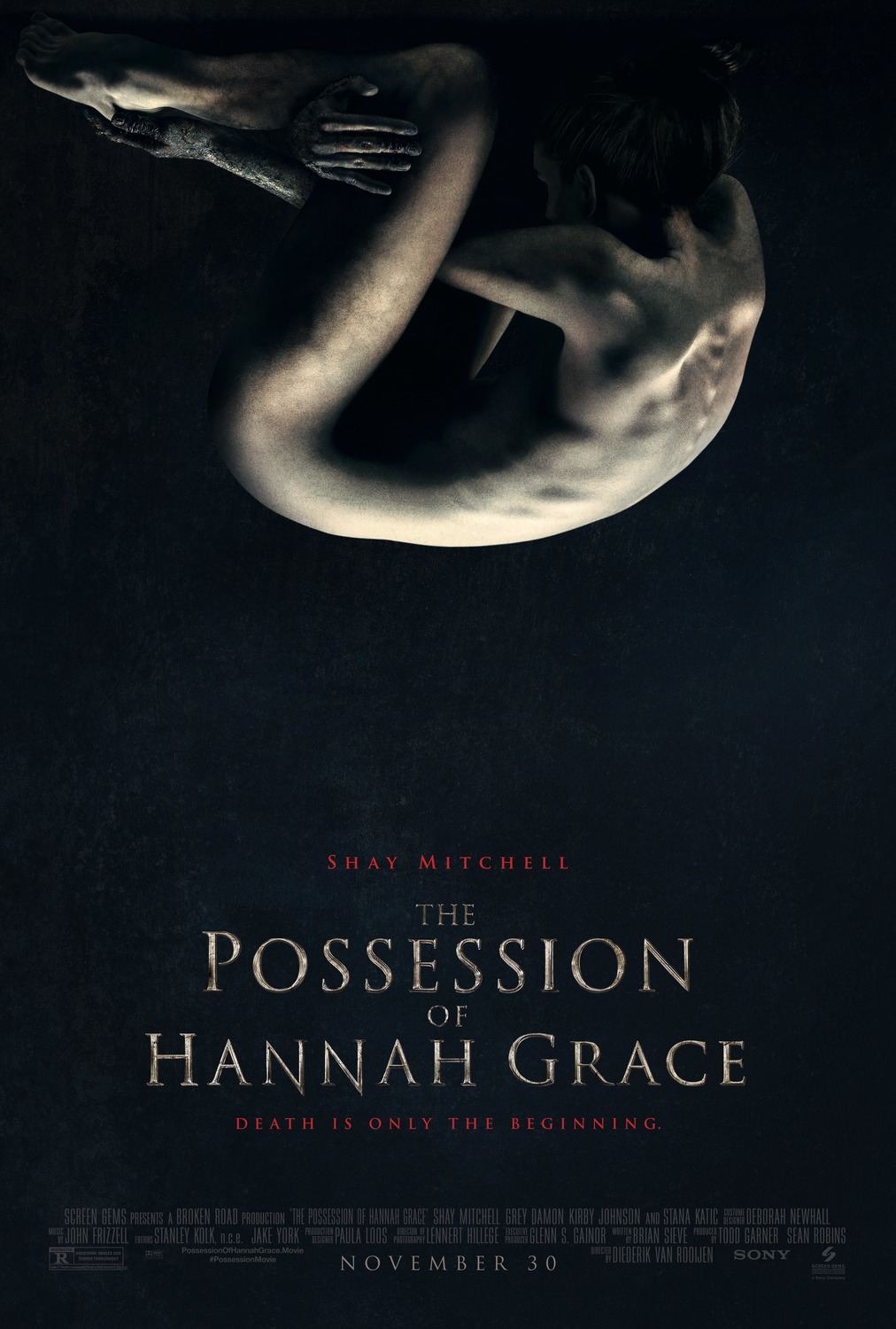 possession_of_hannah_grace_xlg