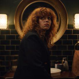 Vai ter série alá 'A Morte te dá Parabéns' na Netflix