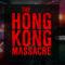 Muito sangue, tiroteio e luzes no jogo 'The Hong Kong Massacre'