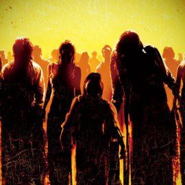 Zack Snyder vai dirigir filme de zumbi da Netflix