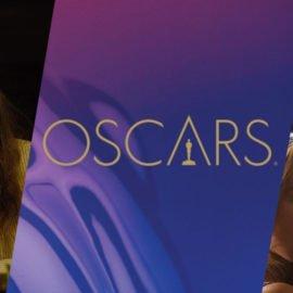 Oscar 2019 esqueceu Toni Collette | 'Um Lugar Silencioso' representando o Terror