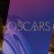 Oscar 2019 esqueceu Toni Collette   'Um Lugar Silencioso' representando o Terror