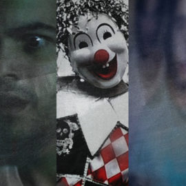 Assista a série completa de terror 'Trilhas do Medo'