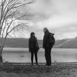#Entrevista: Conheça o terror indie 'A Floresta das Almas Perdidas'
