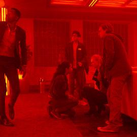 Mais salas com enigmas mortais em 'Escape Room 2' confirmado