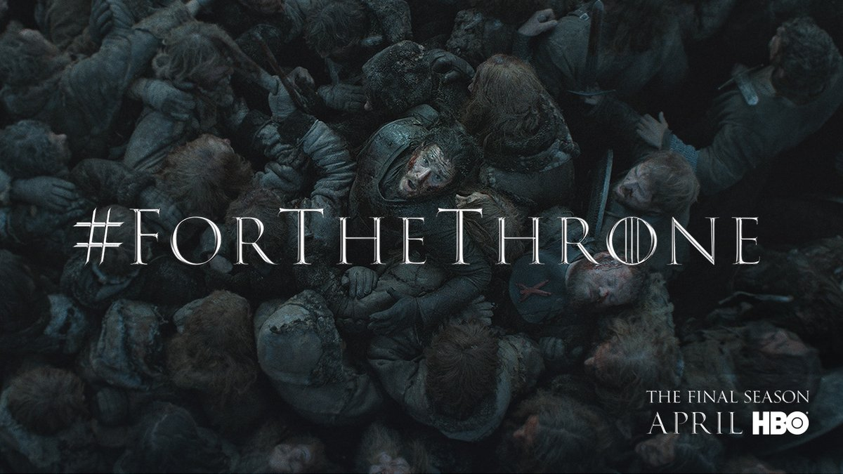 GoTFortheThrone