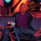 Próxima série 'Jupiter's Legacy' da Netflix tem ator de 'O Exorcista'