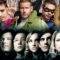 The Umbrella Academy é cópia da série Heroes? Listamos algumas semelhanças