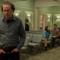 Bastidores da 'A Maldição da Residência Hill' mostra plano sequência de 17 minutos