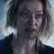 'A Vigilante' vai vingar mulheres vítimas de agressores domésticos
