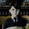 'Boneco do Mal 2' tem imagem divulgada e é agendado para 2020