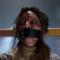 Saiu o primeiro trailer oficial do reboot de 'Brinquedo Assassino'