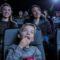 Descubra 21 maneiras de pagar mais barato no ingresso do cinema