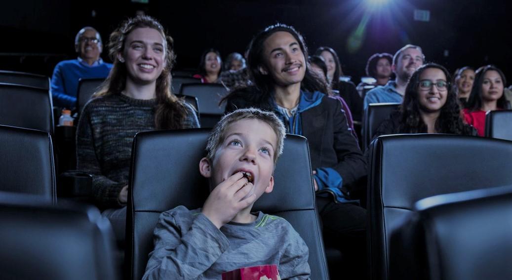ingresso de cinema mais barato