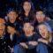 Série dos anos 90 'Clube do Terror' voltará este ano com novos membros